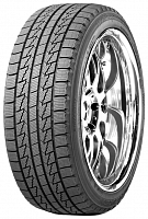 215/65 R16 Winguard Ice SUV Roadstone ROW 98Q