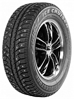 185/65 R14 ICE CRUISER 7000S BRIDGESTONE 86T шип